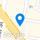 Lvl 1, 2 Elizabeth Plaza North Sydney, NSW 2060