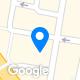 Levels 5 & 6, 99 Mount Street North Sydney, NSW 2060