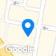 Podium, 99 Mount Street North Sydney, NSW 2060