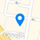 Shop 2, 99 Mount Street North Sydney, NSW 2060