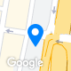 107 Mount Street North Sydney, NSW 2060