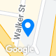 53 Walker Street North Sydney, NSW 2060