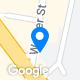 Suite 702, 53  Walker North Sydney, NSW 2060