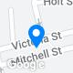 18 Mitchell Street McMahons Point, NSW 2060