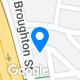 35 Broughton Road Kirribilli, NSW 2061