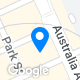 2 Dawn Fraser Avenue Sydney Olympic Park, NSW 2127