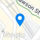 2 Auburn Road Auburn, NSW 2144