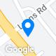 Level Ground Lev, 192 Victoria Road Drummoyne, NSW 2047