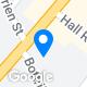 4/69 Bussell Highway Cowaramup, WA 6284