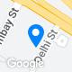 137 Delhi Street Lidcombe, NSW 2141