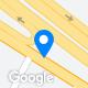 98 Parramatta Road Lidcombe, NSW 2141