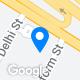 56-60  Parramatta Road Lidcombe, NSW 2141