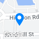 24 Hickson Road Walsh Bay, NSW 2000