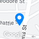 94 Beattie Street Balmain, NSW 2041