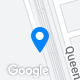 9 George Street North Strathfield, NSW 2137