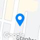 196 The Boulevard Fairfield Heights, NSW 2165