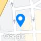 SH1, 28 Margaret Street Sydney, NSW 2000