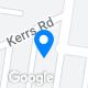 52A Joseph Street Lidcombe, NSW 2141