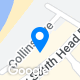 Suite 6, 710 New South Head Road Rose Bay, NSW 2029