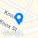 Shop 2, 1 Knox Street Double Bay, NSW 2028