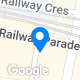 LEASED BY COLEMON SU 0430 714 612, Shop 7, 38-40  Railway Pde Burwood, NSW 2134