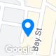 Level 2, 4-10 Bay Street Double Bay, NSW 2028