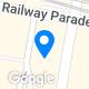 1/135 Burwood Road Burwood, NSW 2134