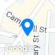 Ground + First Floor, 81-83 CAMPBELL STREET Surry Hills, NSW 2010