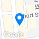 127 Norton St Leichhardt, NSW 2040