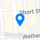 121a Norton Street Leichhardt, NSW 2040