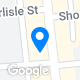 132 Norton Street Leichhardt, NSW 2040