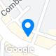 Level 1, 102-106 Oxford Street Paddington, NSW 2021