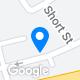 26 Sparkes Street Camperdown, NSW 2050