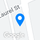 48 The Horsley Drive Carramar, NSW 2163