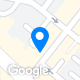 20 William Street Paddington, NSW 2021