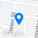 38A Helen Street Sefton, NSW 2162