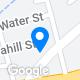 114 Pyrmont Bridge Road Camperdown, NSW 2050