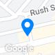76 Queen Street Woollahra, NSW 2025
