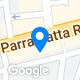 496 Parramatta  Road Petersham, NSW 2049