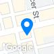 Suite 2, 105 Queen Street Woollahra, NSW 2025