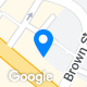 Shop 1, 241 Liverpool Road Ashfield, NSW 2131