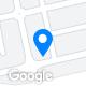 1 Moncur Street Woollahra, NSW 2025