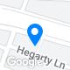 Level 5, 35 Grafton Street Bondi Junction, NSW 2022