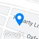 Level 1, 282-290 Oxford Street Bondi Junction, NSW 2022