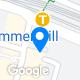16 Lackey Street Summer Hill, NSW 2130