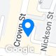 652 Crown Street Surry Hills, NSW 2010