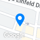 L1, 360 Oxford Street Bondi Junction, NSW 2022