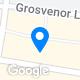 BRONKA ARCADE (Facing Spring), Shop 16, 157-165 Oxford Street Bondi Junction, NSW 2022