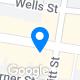 92 Pitt Street Redfern, NSW 2016