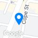 16 Cope Street Redfern, NSW 2016